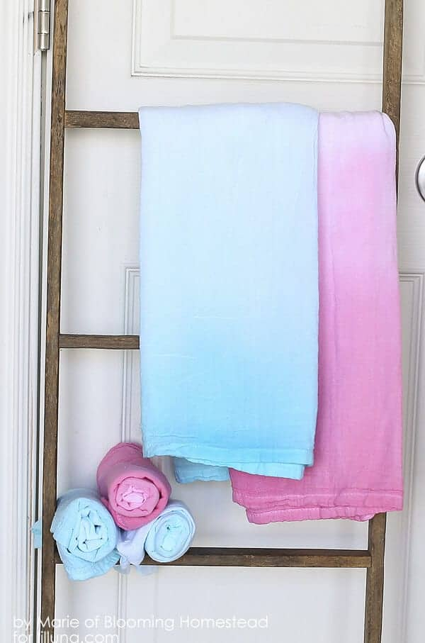 diy-ombre-kitchen-towels7