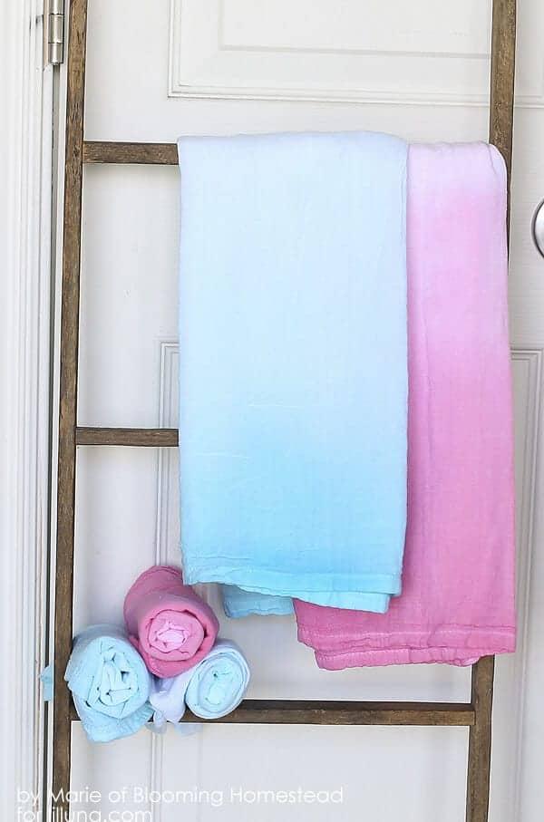 diy-ombre-kitchen-towels7