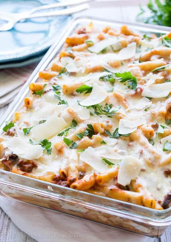 freezer-friendly-baked-ziti-12