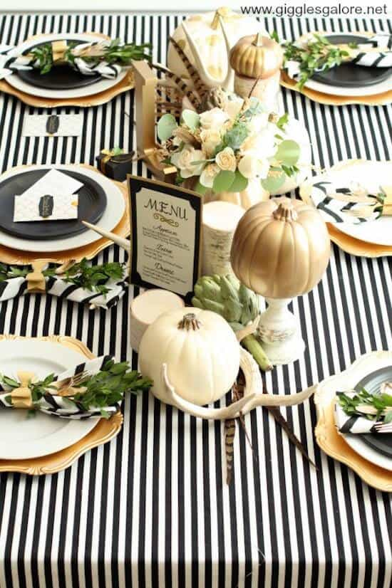 holiday-entertaining-tips_thanksgiving-table