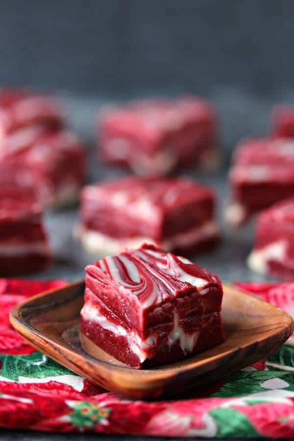 red-velvet-swirl-fudge-9-683x1024