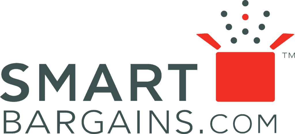 smart-bargains-logo_506