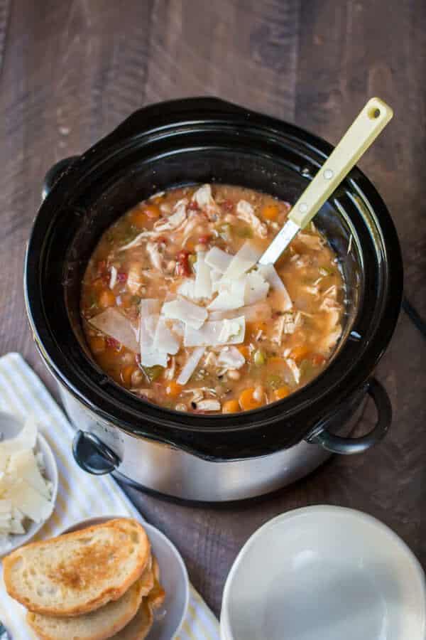 tuscan-white-bean-soup-1-3