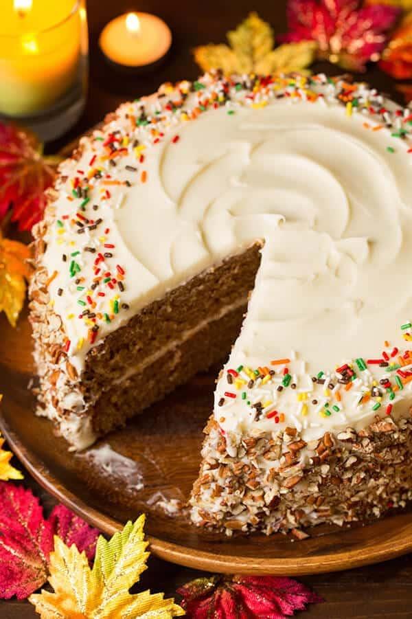 autumn-spice-cake11-srgb
