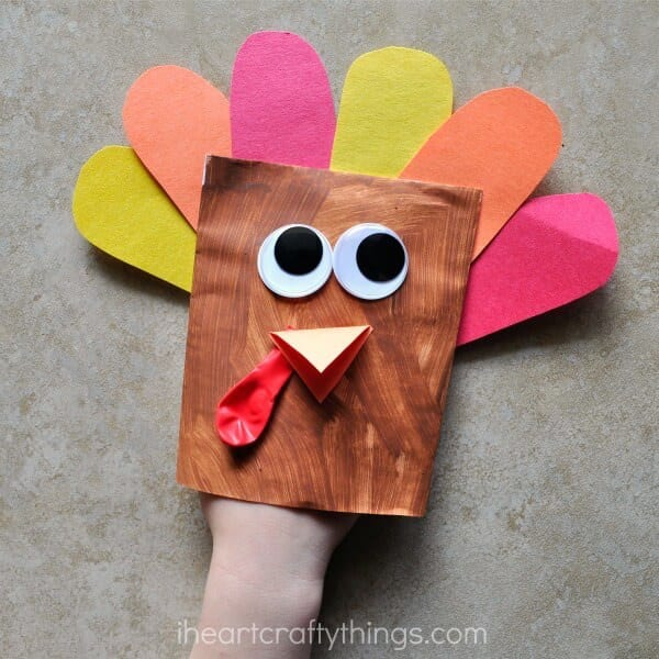 envelope-turkey-puppet-4-1