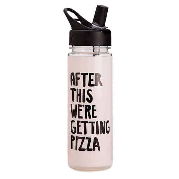 i-srgb-63136-workitoutwaterbottle-pizza-open