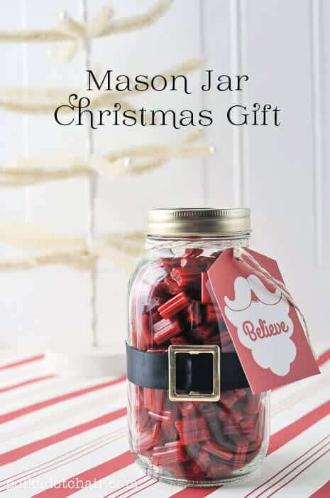 mason-jar-christmas-crafts-2013-2