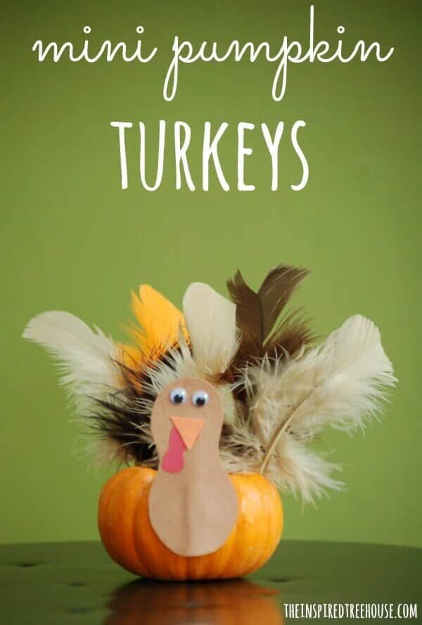 mini-turkey-pumpkins-title