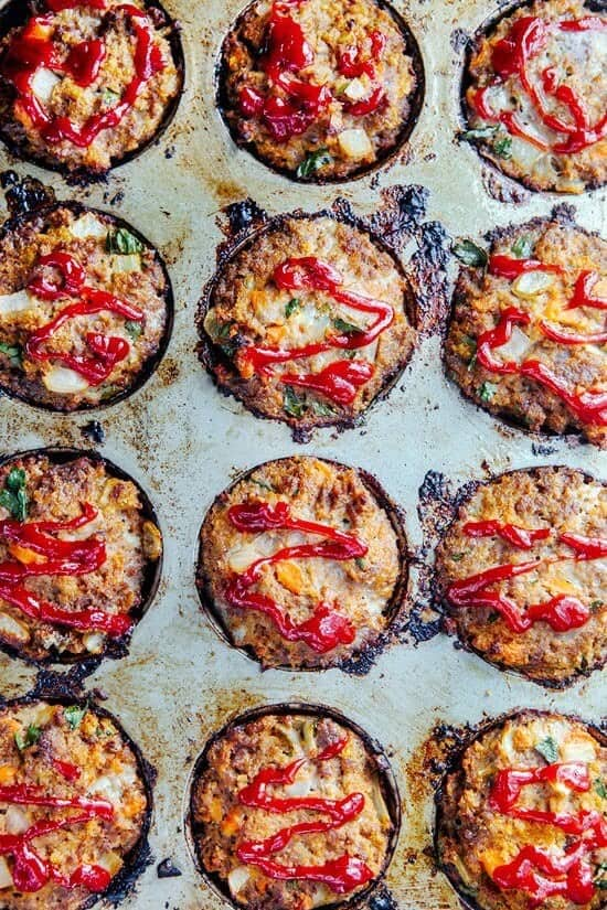 muffin-tin-meatloaf-92911
