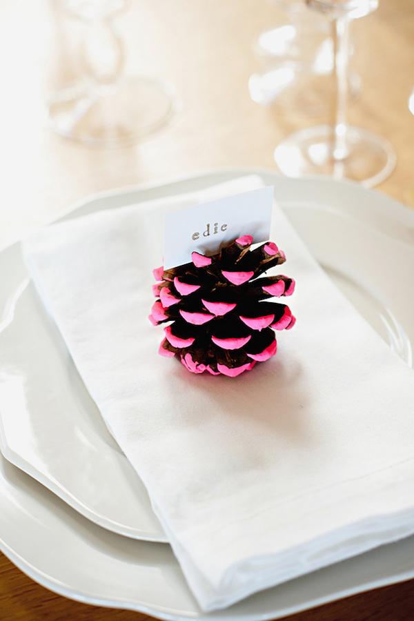 pinecone12