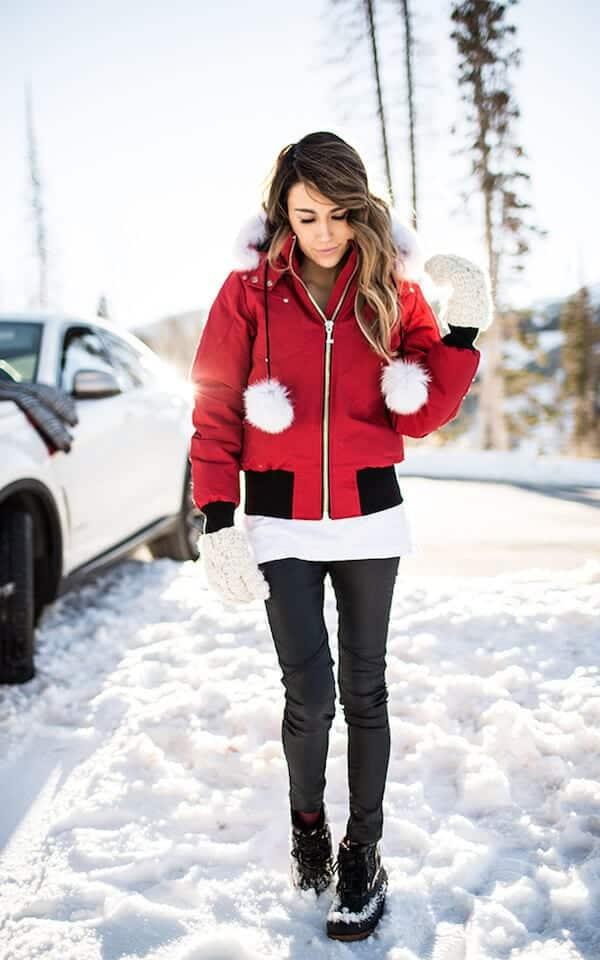 red-winter-coat1