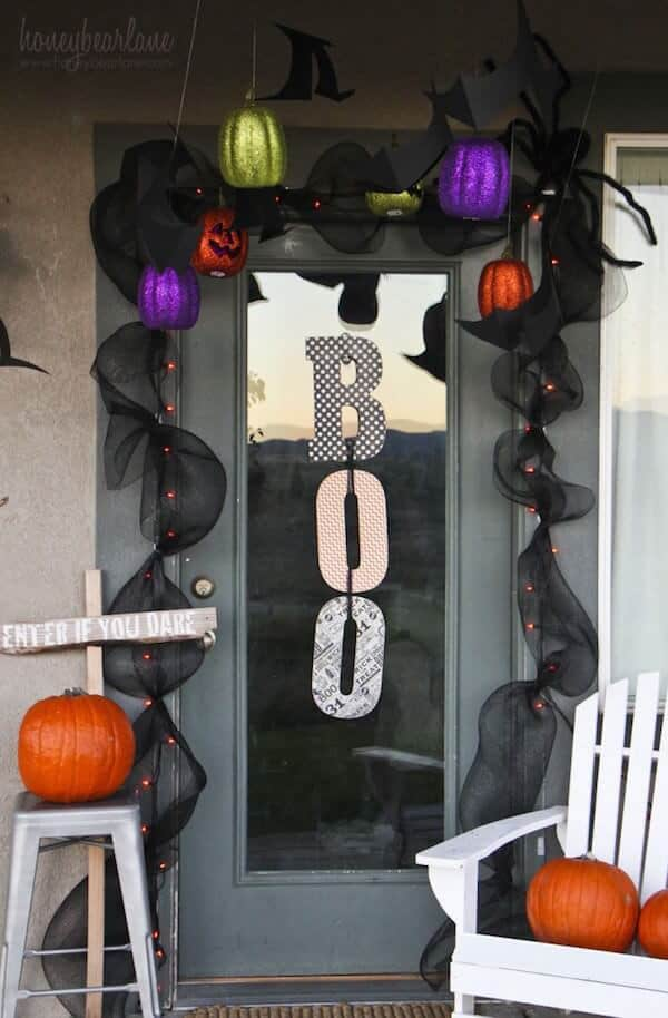 spooky-halloween-front-porch-672x1024