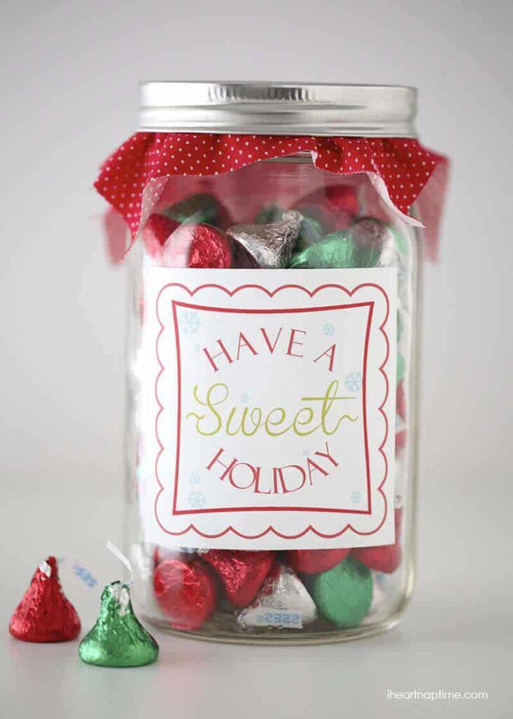 sweets-gift-idea