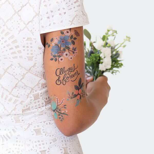 tattly_lovely_web_applied_01_grande