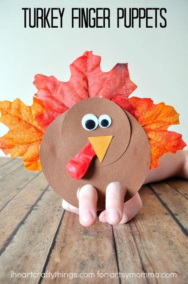 turkey-finger-puppets-4
