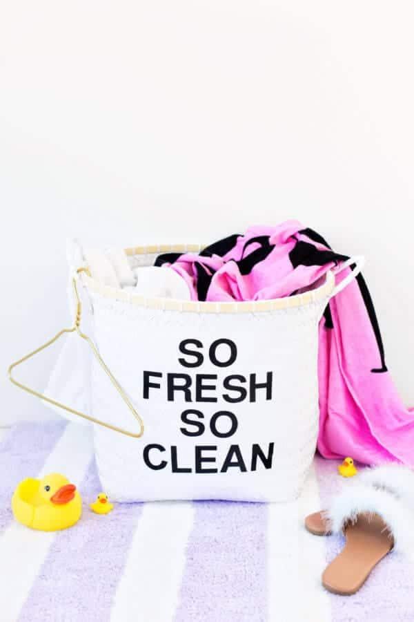 diy-graphic-laundry-baskets-4-600x900