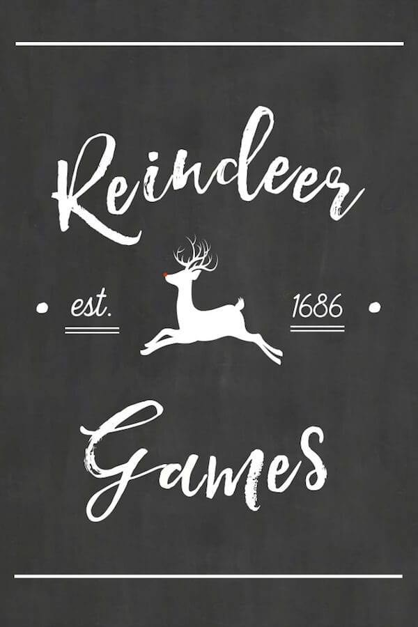 reindeer-games-free-christmas-printable