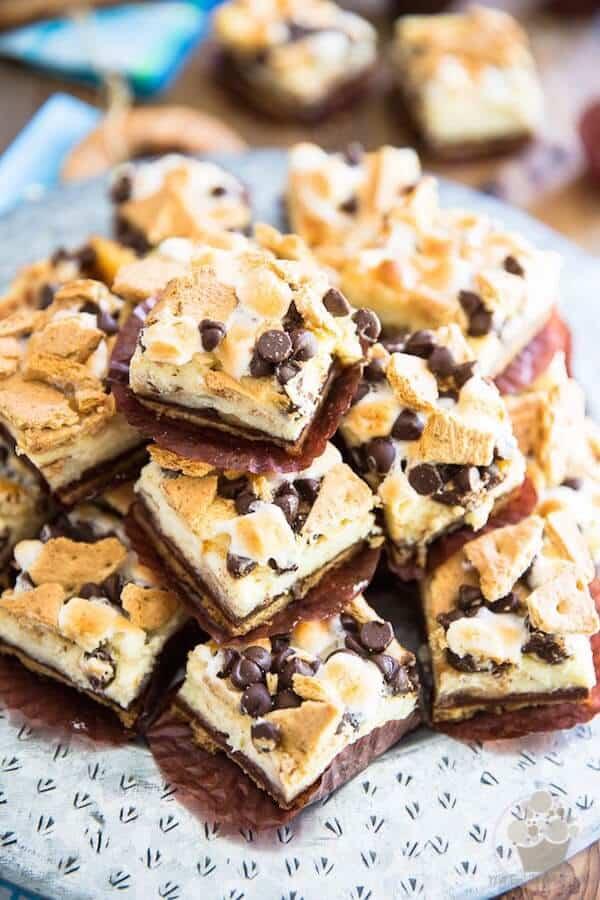 smores-cheesecake-bars-5
