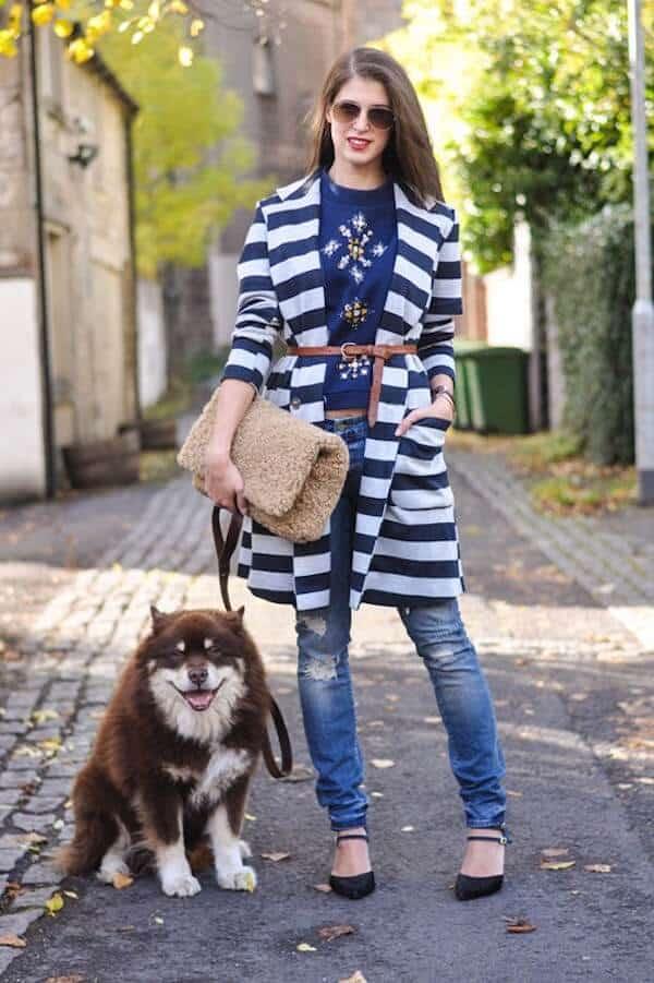 thankfifi-hm-trend-sequin-sweatshirt-fashion-blogger-streetstyle_thumb