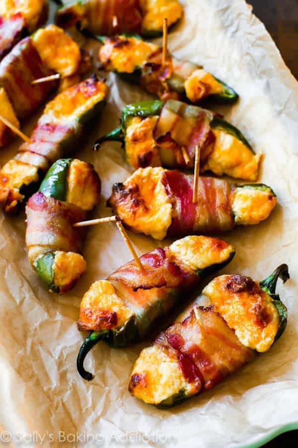 cheesy-stuffed-jalapeno-peppers