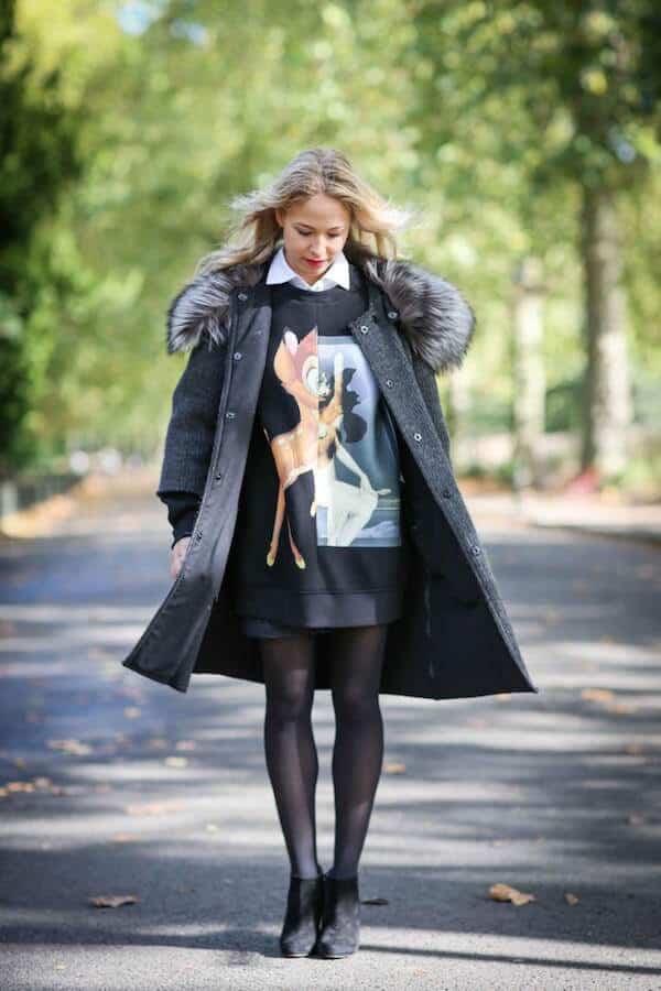 diana-givenchy-dolce-gabbana-christian-louboutin-fashion-blog-sweatshirts-and-dresses-4-683x1024