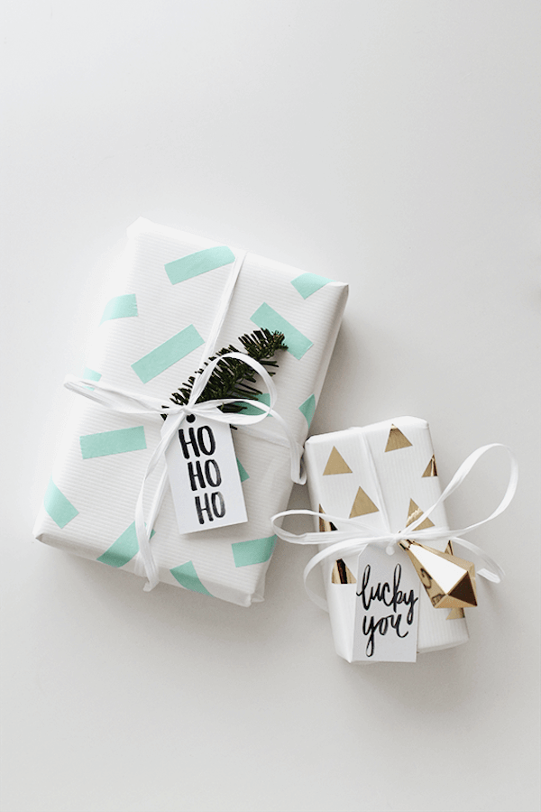 diy-washi-tape-gift-wrap-almost-makes-perfect
