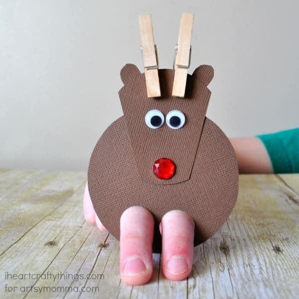 reindeer-finger-puppets-3