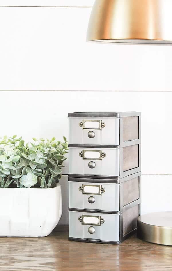 7 Cheap Organization Hacks For Every Part Your Home