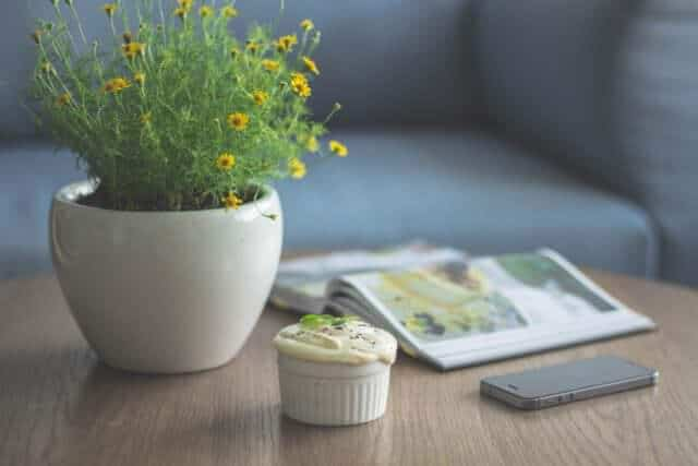 ... Your Decor Can Give Your Home A Fresh Boost Of Energy. If You Wish You  Could Carry Mother Nature Straight Into Your Living Room, Here Are A Few  Ways To ...