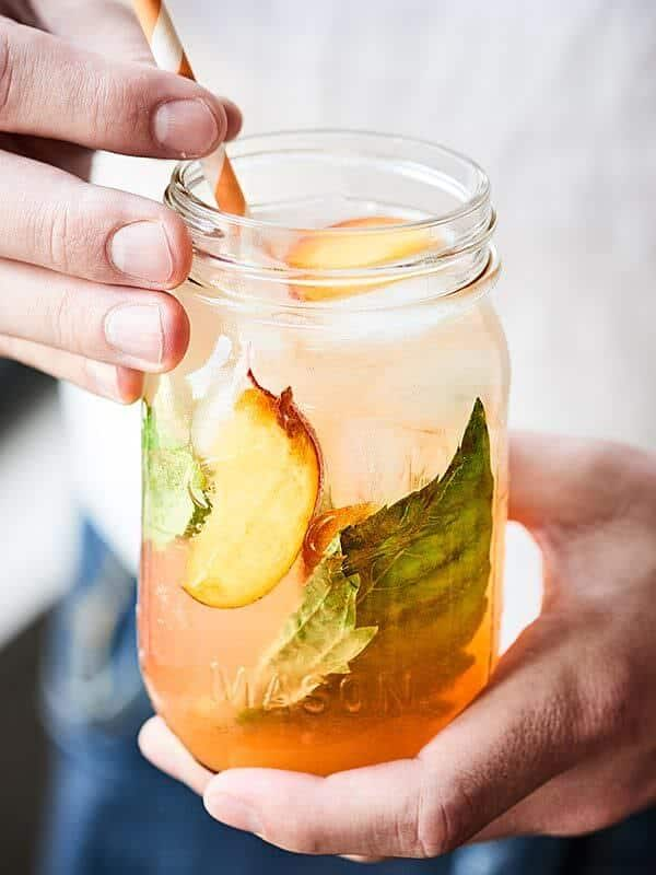 6 Adult Lemonades You Should Try This Summer