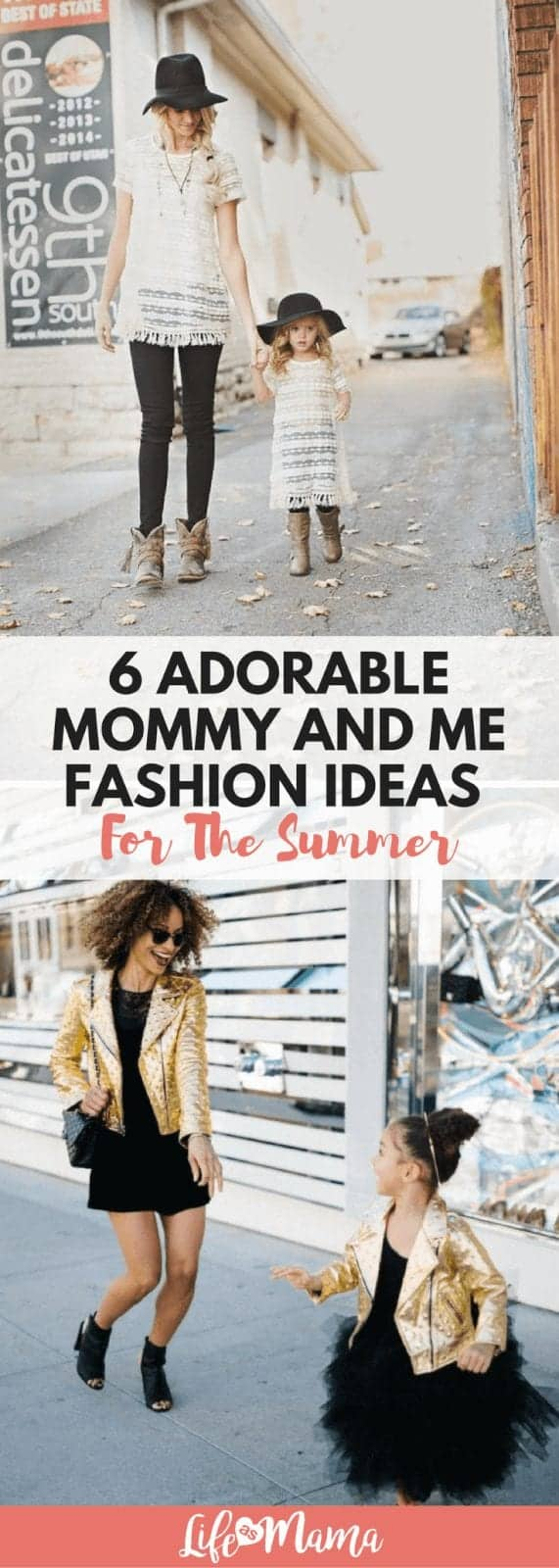69a3acf4849 6 Adorable Mommy and Me Fashion Ideas For The Summer