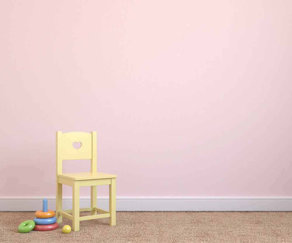 toy minimalism