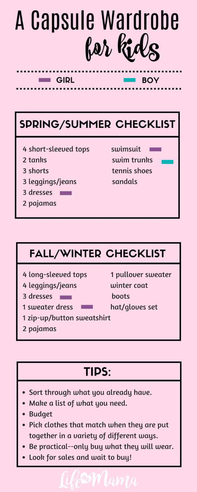 54010f12ce73 Are you a mama looking for her own capsule wardrobe  Check out this post  and be sure to print off our Capsule Wardrobe Planning Guide.