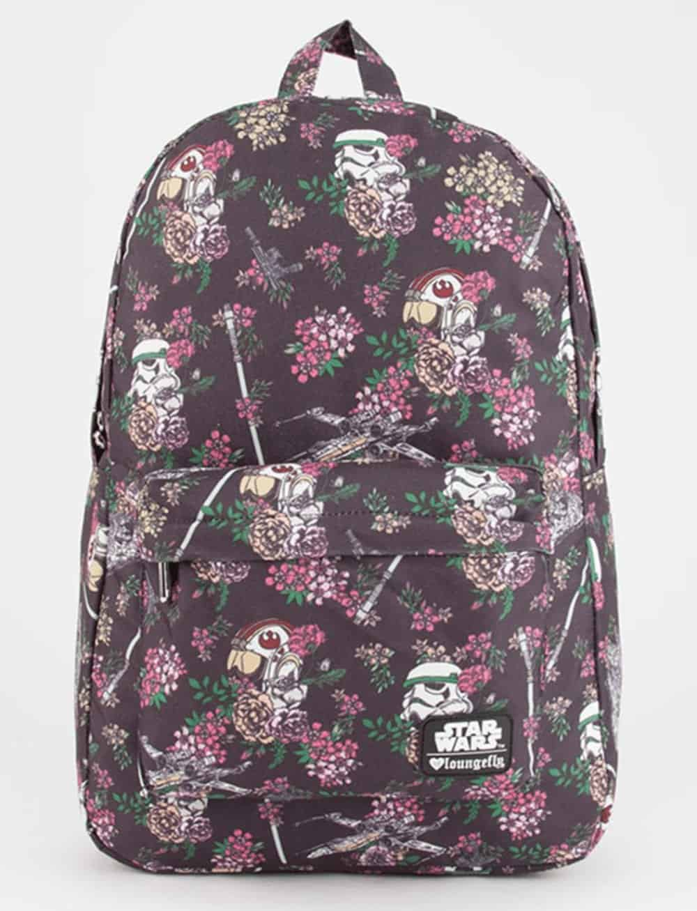 c9765802ad98 7 Cute Backpacks That Are Perfect For Heading Back To School