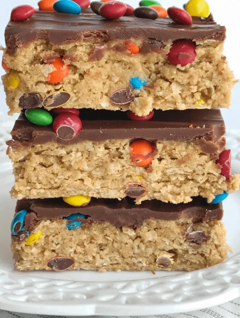 desserts for kids