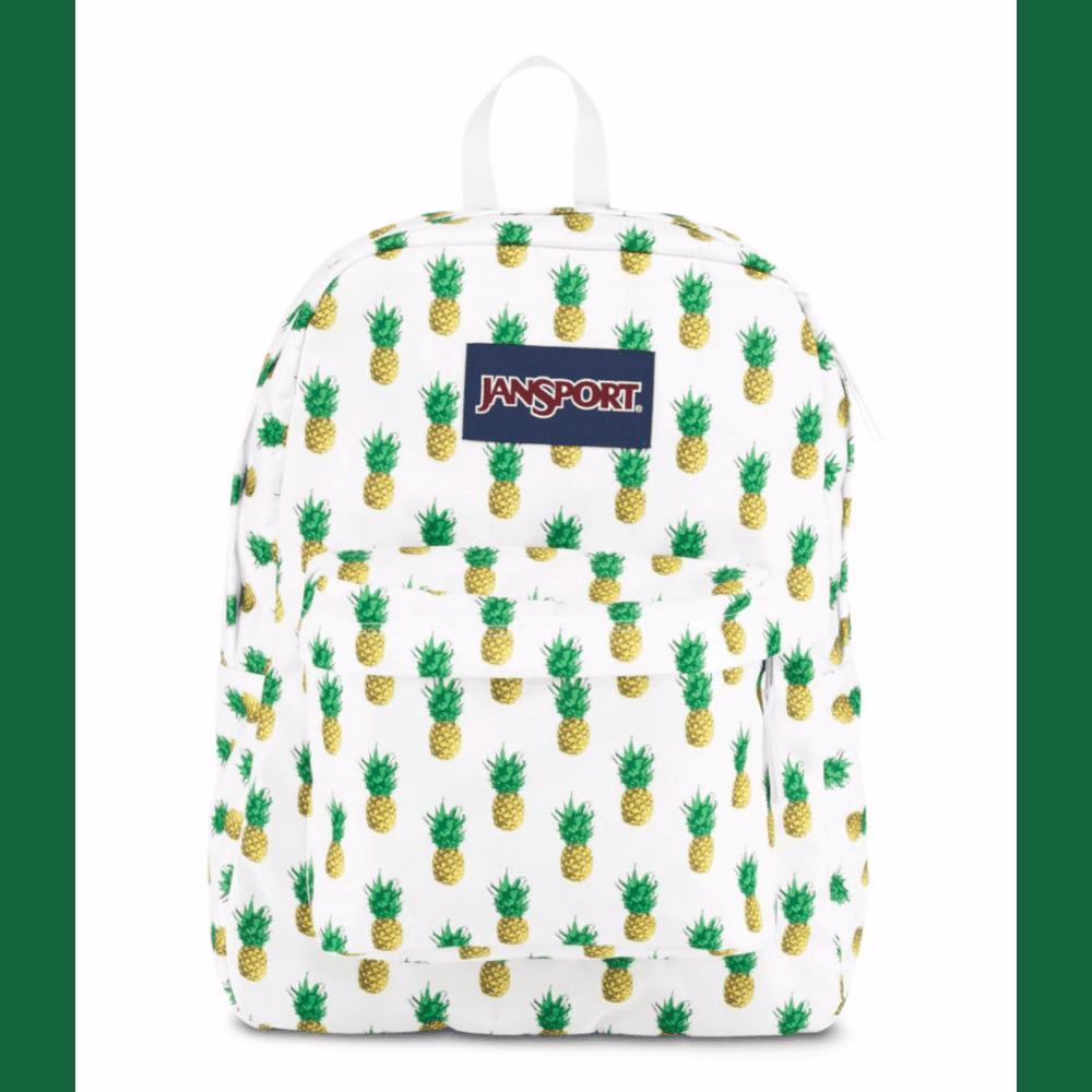 cute backpacks