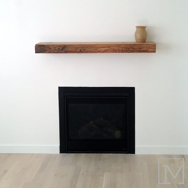 reclaimed wood projects