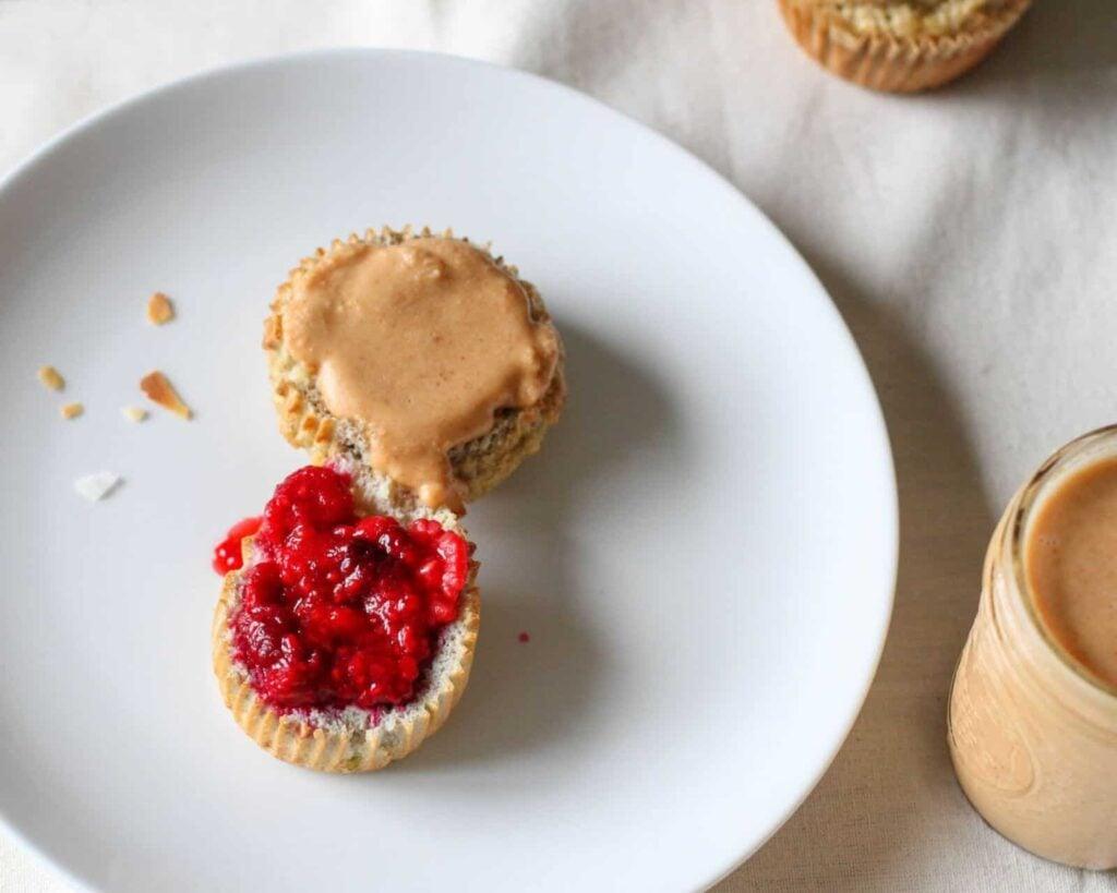 kid-friendly paleo recipes