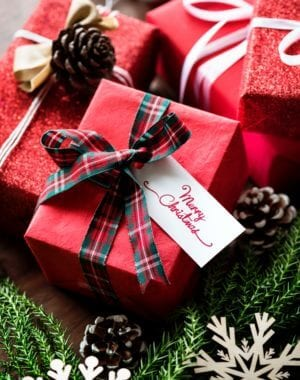 awesome gift ideas