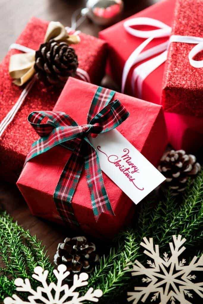 variety of gift ideas for your family across the country below the internet has made it convenient and easy to find and ship gifts all over the world