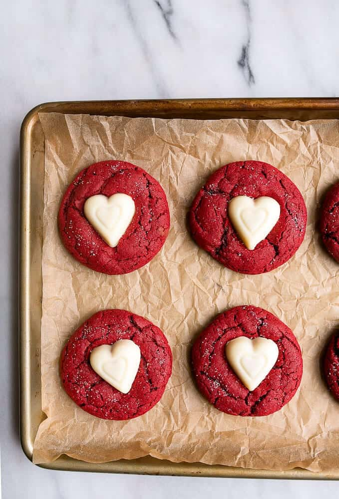 Valentines Activity Kit  wwwlegacyprojectorg