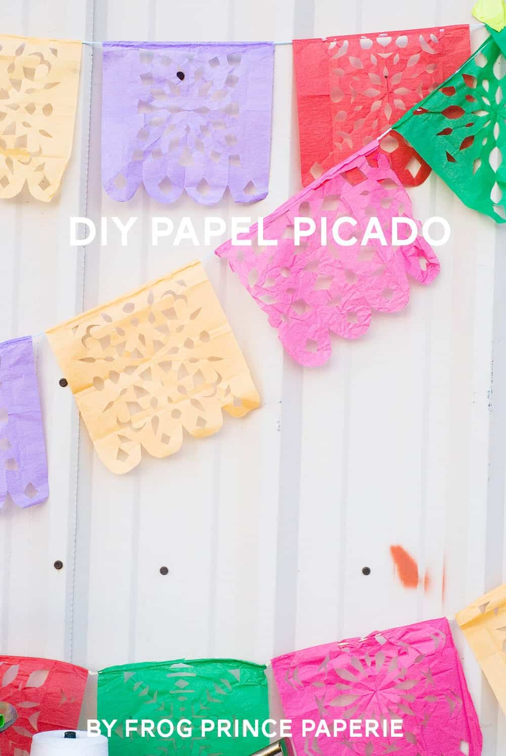 cinco de mayo crafts for kids
