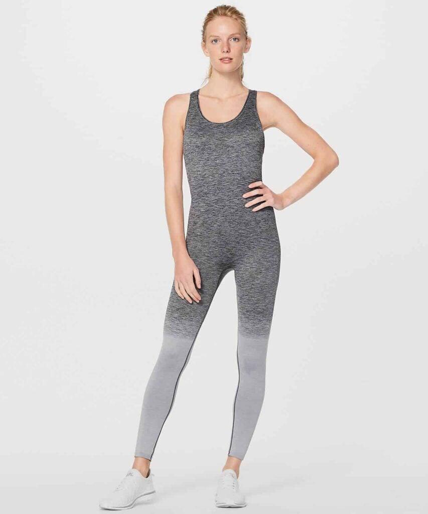 athletic jumpsuits
