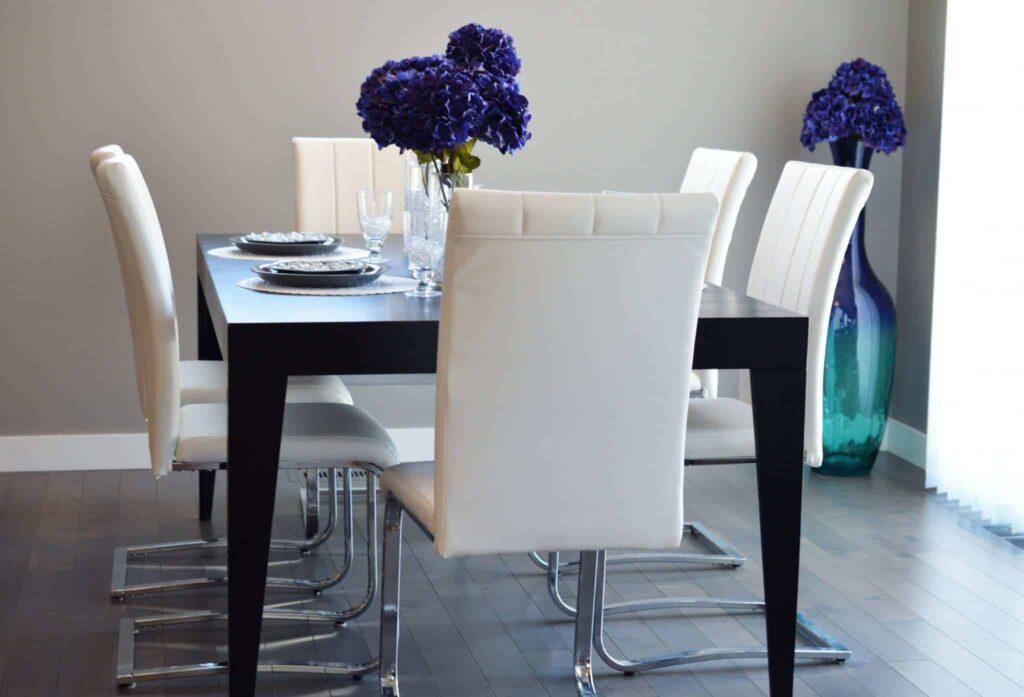 5 Home Decor Essentials Every Home Should Have