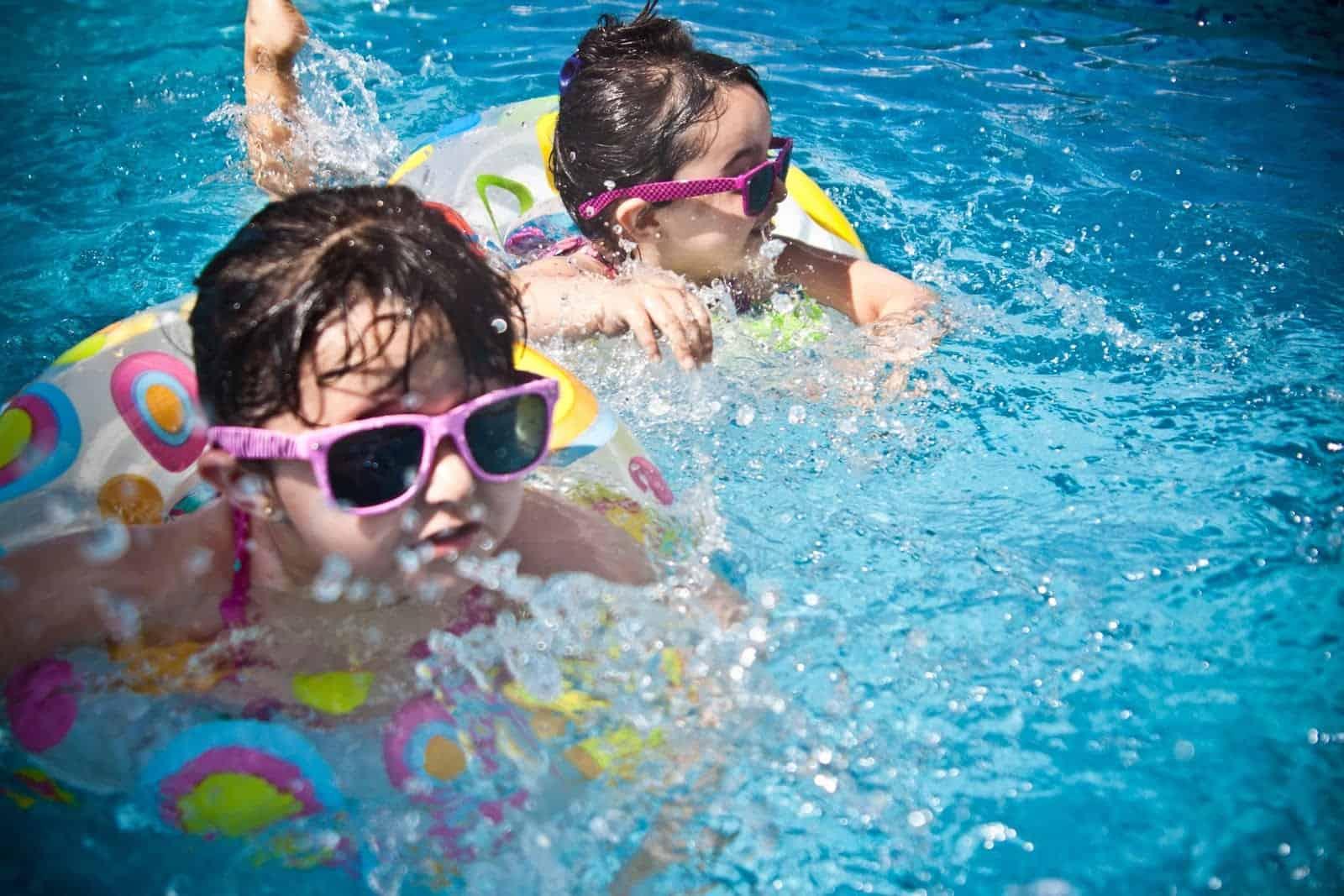 boost-kids-immune-system