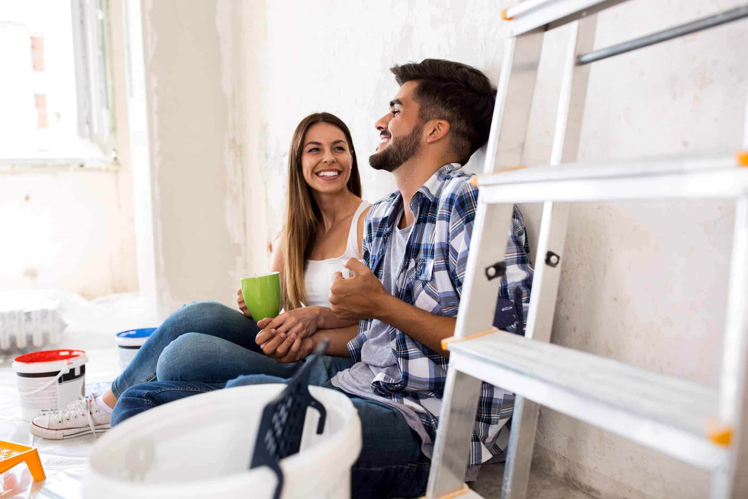 7 Biggest Home Renovation Mistakes to Avoid